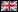 Engelse web cams